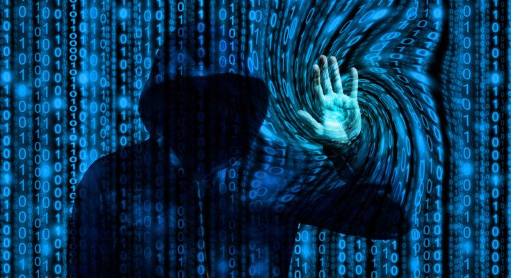 Data Manipulation